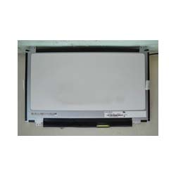 batterie ordinateur portable Laptop Screen TOSHIBA B116XW02 V.0