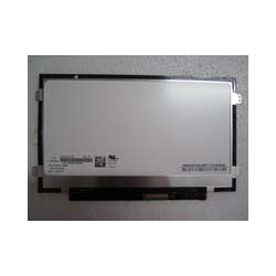 Acer Aspire One 521 Laptop Screen