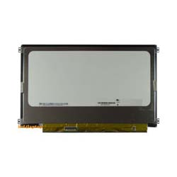 LCD Panel CHIMEI N116HSE-EA1 for PC/Mobile