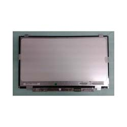 batterie ordinateur portable Laptop Screen CHIMEI N140BGE-EB3