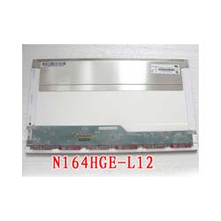 LCD Panel CHIMEI N164HGE-L21 for PC/Mobile