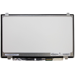 ACER Aspire V5 Laptop Screen