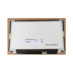 LCD Panel CHIMEI N116BGE-E32 for PC/Mobile