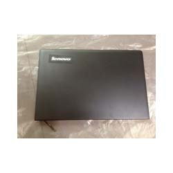 LENOVO IdeaPad U300 Laptop Screen