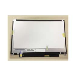 LCD Panel AUO B116XTN02.3 for PC/Mobile