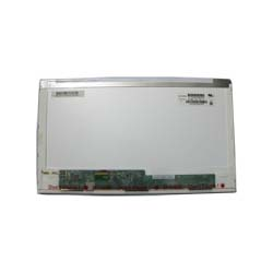 LENOVO ThinkPad Edge E430 Laptop Screen