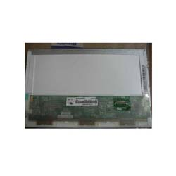 Dell Inspiron 910 battery
