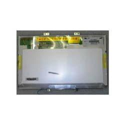 Экраны для ноутбуков Dell Inspiron 1501