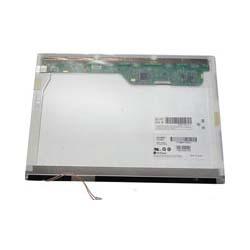 Экраны для ноутбуков LG LP133WX1-TLP2