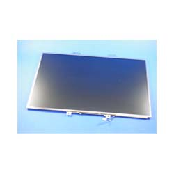 Laptop Screen for DELL Precision M65