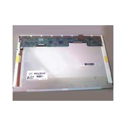 LCD Panel Dell Inspiron 9500 for PC/Mobile