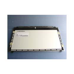 LCD Panel AUO B156HW03 V.0 for PC/Mobile