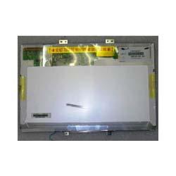Fujitsu LifeBook A6210 Laptop Screen