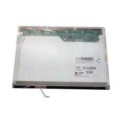 Fujitsu LifeBook S6410 Laptop Screen