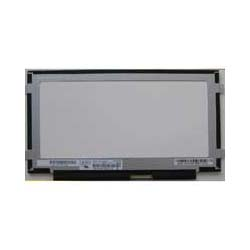 batterie ordinateur portable Laptop Screen HANNSTAR N101L6-L0D