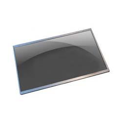 HP ProBook 4411s Laptop Screen