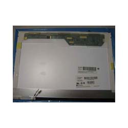Экраны для ноутбуков LG LP141WX3-TLN1