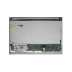 HP ProBook 4311s Laptop Screen