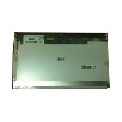 Экраны для ноутбуков LG LP156WF1-TLF3