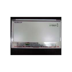 NEC LaVie L LL770/DS Laptop Screen