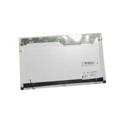 Экраны для ноутбуков LG LP164WD1-TLA1