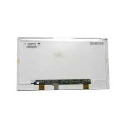 Экраны для ноутбуков LG LP156WF1-TPB1