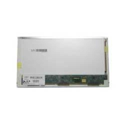 Экраны для ноутбуков LG LP140WX1-TL01