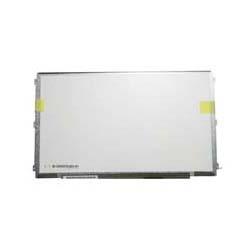 Экраны для ноутбуков LG LP125WH2-TLD1