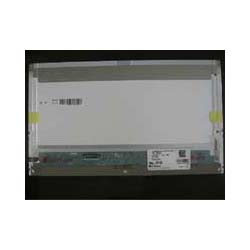 LCD Panel AUO B156HW01 V.1 for PC/Mobile