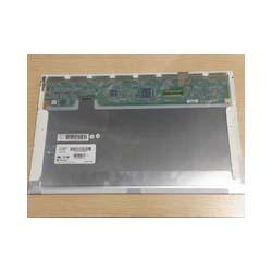 Экраны для ноутбуков LG LP173W F 3-SLB2