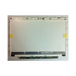 Acer Travelmate 8481TG Laptop Screen