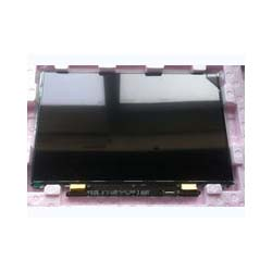 batterie ordinateur portable Laptop Screen APPLE Macbook 11-Inch A1370 MD224