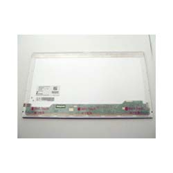 batterie ordinateur portable Laptop Screen ASUS G73 Series