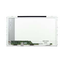 batterie ordinateur portable Laptop Screen LG LP173WD1-TLH2