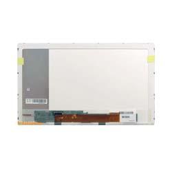 Экраны для ноутбуков LG LP173WD1-TLC1