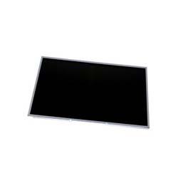 Экраны для ноутбуков LG LP125WH2-SPM1