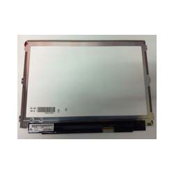 LCD Panel LG LP133WD2-SLB2 for PC/Mobile