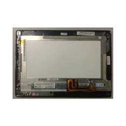 LCD Panel LG LP101WX1-SLN3 for PC/Mobile