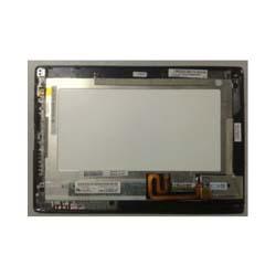 Экраны для ноутбуков LG LP101WX1-SLN3