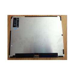 Экраны для ноутбуков LG LP097X02-SLQ2