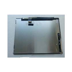 batterie ordinateur portable Laptop Screen APPLE iPad3