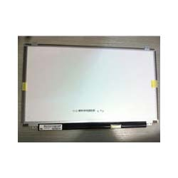 Экраны для ноутбуков LG LP156WF4-SLB3