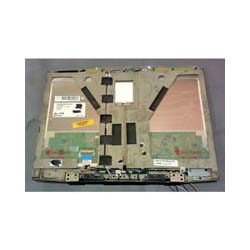 Экраны для ноутбуков LG LP173WF2(TP)(A1)