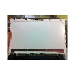 Экраны для ноутбуков LG LP133WH5(TS)(A3)