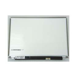 LCD Panel CHIMEI N156HGE-LG1 for PC/Mobile
