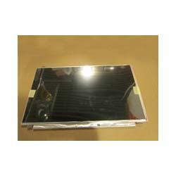 Экраны для ноутбуков LG D157HF1