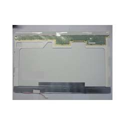 Экраны для ноутбуков LG LP171WP4