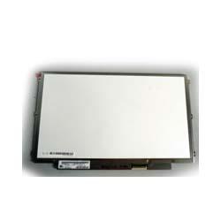 Экраны для ноутбуков LG LP125WH2(8L)(T1)