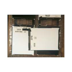 Экраны для ноутбуков LG LP079X01-SMAV