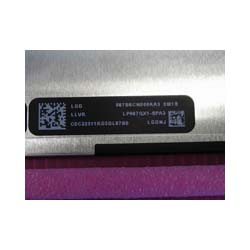 LCD Panel LG LP097QX1-SPA1 for PC/Mobile
